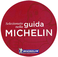 logo-guidamichelin