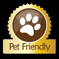 icon_cert-pet_friendly