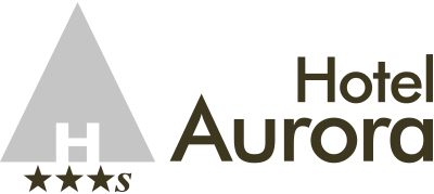 Hotel Aurora Cimego (TN)